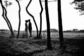 in_between_wedding14