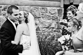 in_between_wedding15