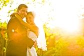 in_between_wedding18
