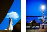 in_between_wedding19