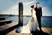 in_between_wedding20