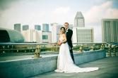 in_between_wedding21