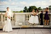 in_between_wedding22