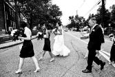 in_between_wedding23