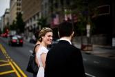 in_between_wedding24