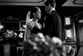 in_between_wedding25