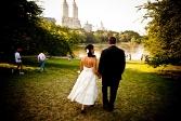 in_between_wedding26