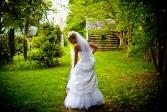 in_between_wedding27
