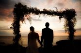 in_between_wedding29