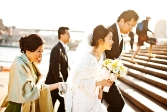 in_between_wedding30
