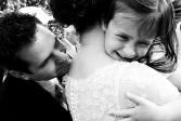 in_between_wedding33