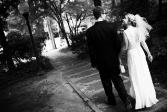 in_between_wedding34