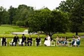 in_between_wedding35