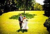 in_between_wedding36