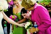 in_between_wedding39