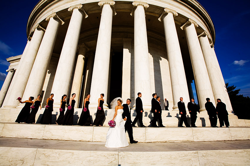 dc_wedding_photographer02
