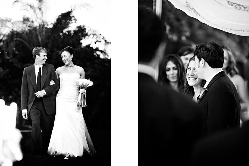 dc_wedding_photographer03