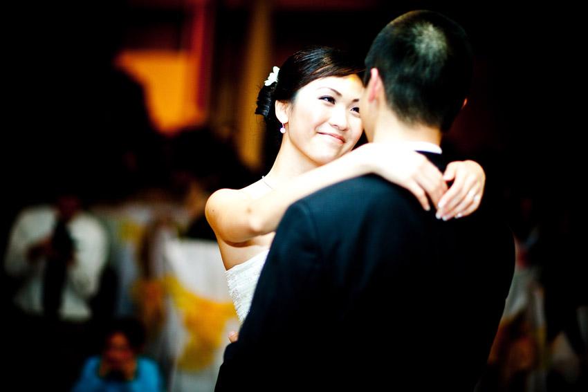 dc_wedding_photographer04