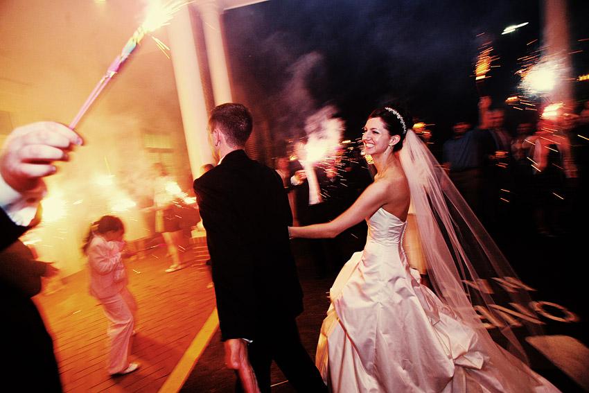 dc_wedding_photographer05