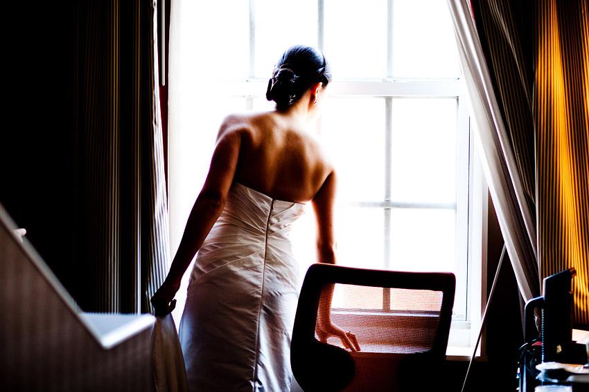 dc_wedding_photographer07
