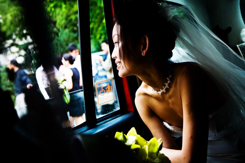 dc_wedding_photographer08