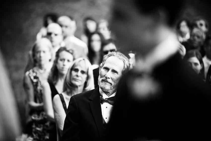dc_wedding_photographer09