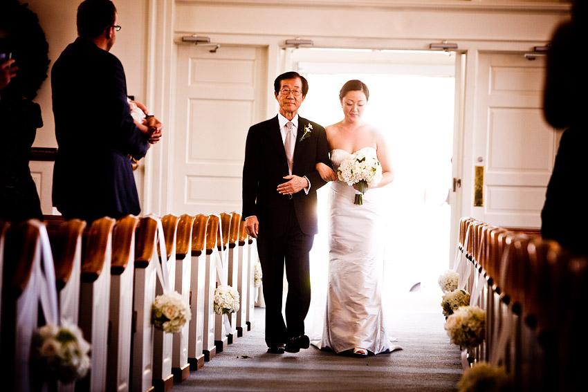 dc_wedding_photographer11