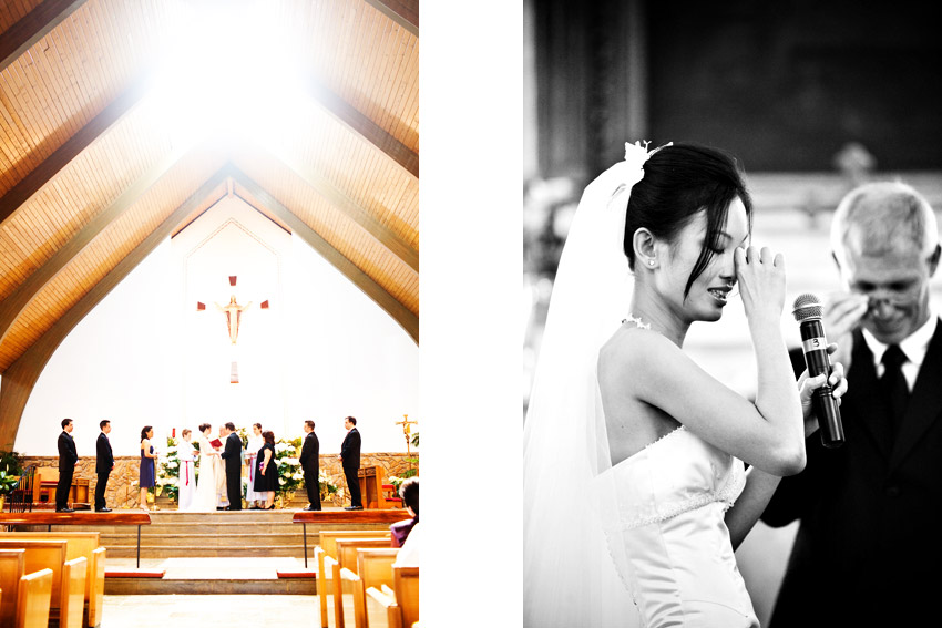 dc_wedding_photographer14