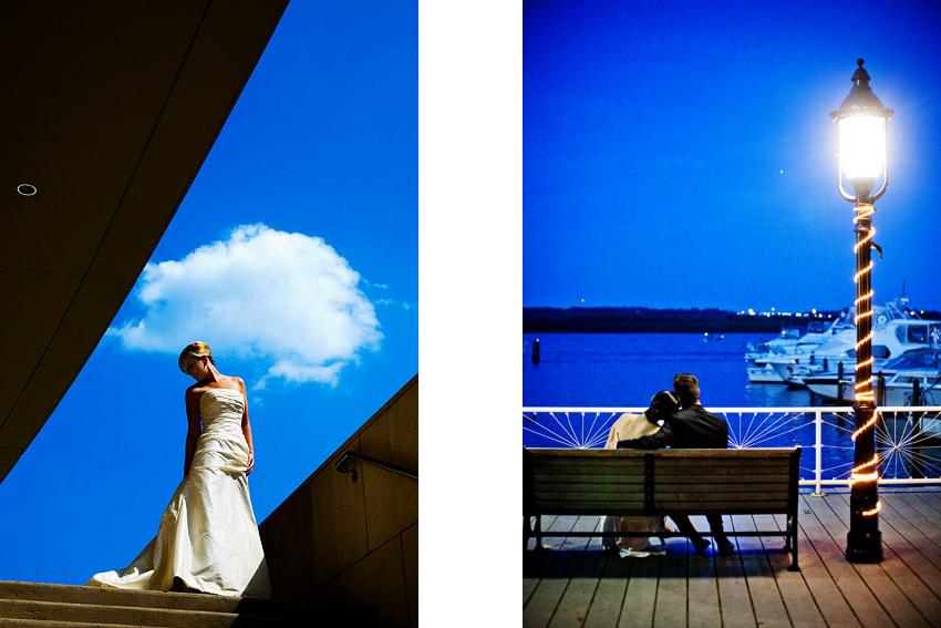 dc_wedding_photographer15