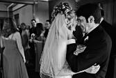 reception_wedding_photos01