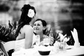 reception_wedding_photos02