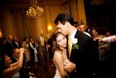 reception_wedding_photos04