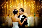 reception_wedding_photos05