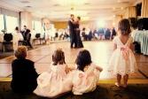 reception_wedding_photos07