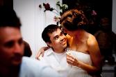 reception_wedding_photos08