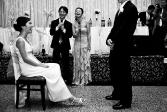 reception_wedding_photos10