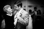 reception_wedding_photos11