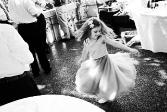 reception_wedding_photos13