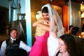 reception_wedding_photos14