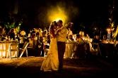 reception_wedding_photos16