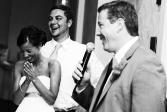 reception_wedding_photos18