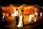 reception_wedding_photos20