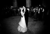 reception_wedding_photos21