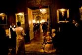 reception_wedding_photos22