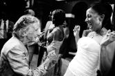 reception_wedding_photos23