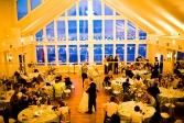 reception_wedding_photos24