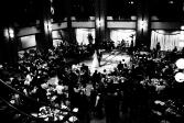 reception_wedding_photos29