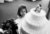 reception_wedding_photos31