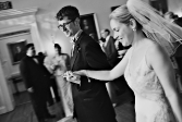 reception_wedding_photos34