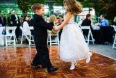 reception_wedding_photos35